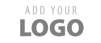 David's Appliance Logo